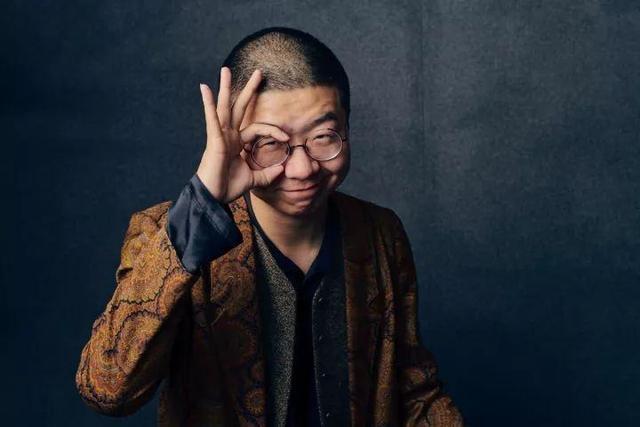 徐峥出席《脱口秀大会》第二季总决赛,最喜欢的王建国又是第二