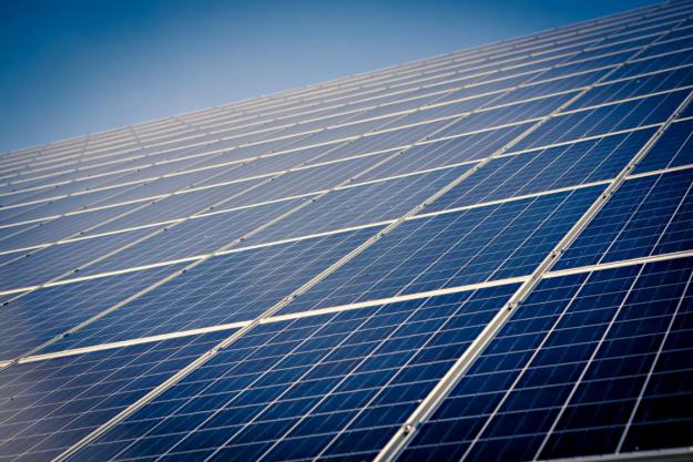 <b>最低3.45元/W,湖北能源集团公示190MW光伏电站EPC共5项目中标公示</b>