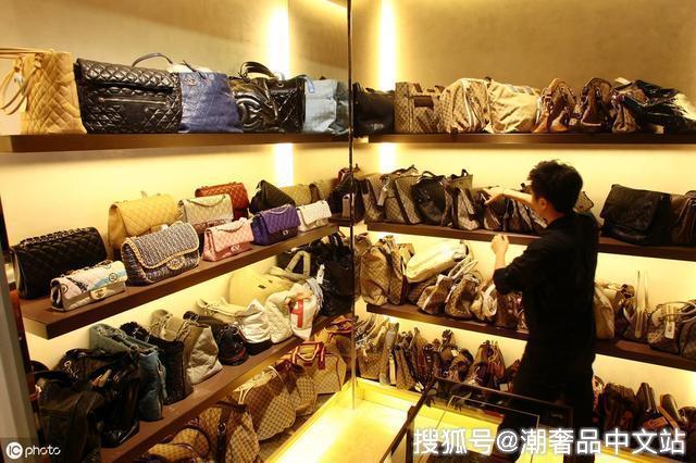 高仿包哪里买 知乎,广东A货包包攻略