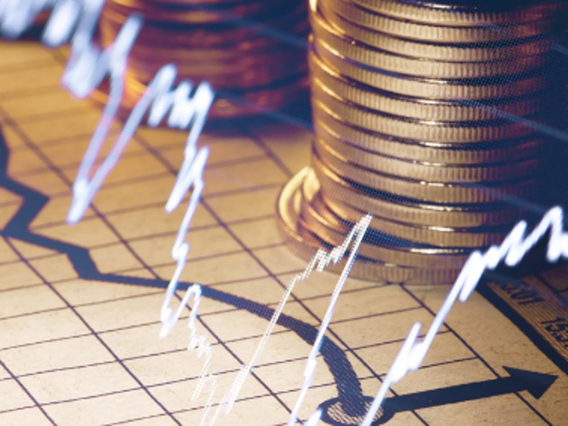 低利率时代已来!高分红低波动成投资关键词
