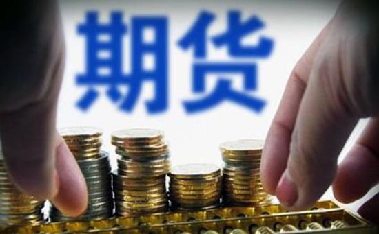 http://www.umeiwen.com/caijingmi/780823.html