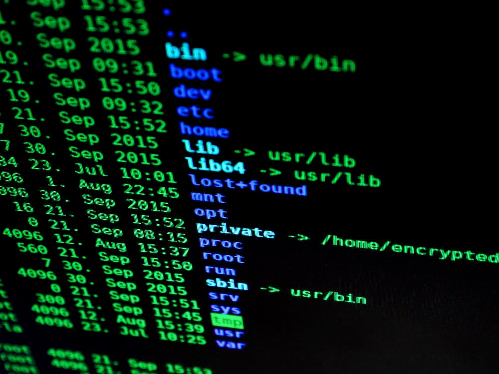 云从科技发生多项股权变更IPO做准备??创始人周曦持股31.59%