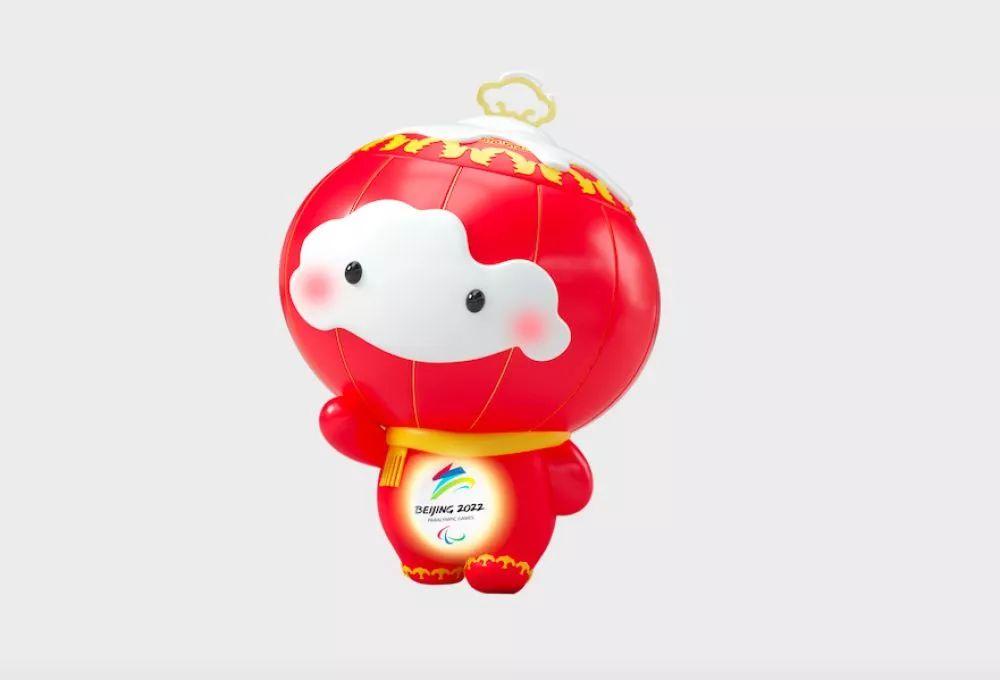 2022年北京冬奥会吉祥物设计团队原来是他们