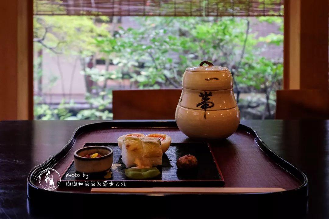 京都哪些早餐店值得去?