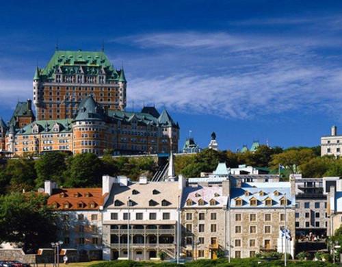 加拿大艺术留学申请条件有哪些