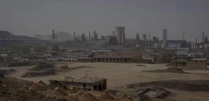 迁安市年经济总量多少_2021年新年图片