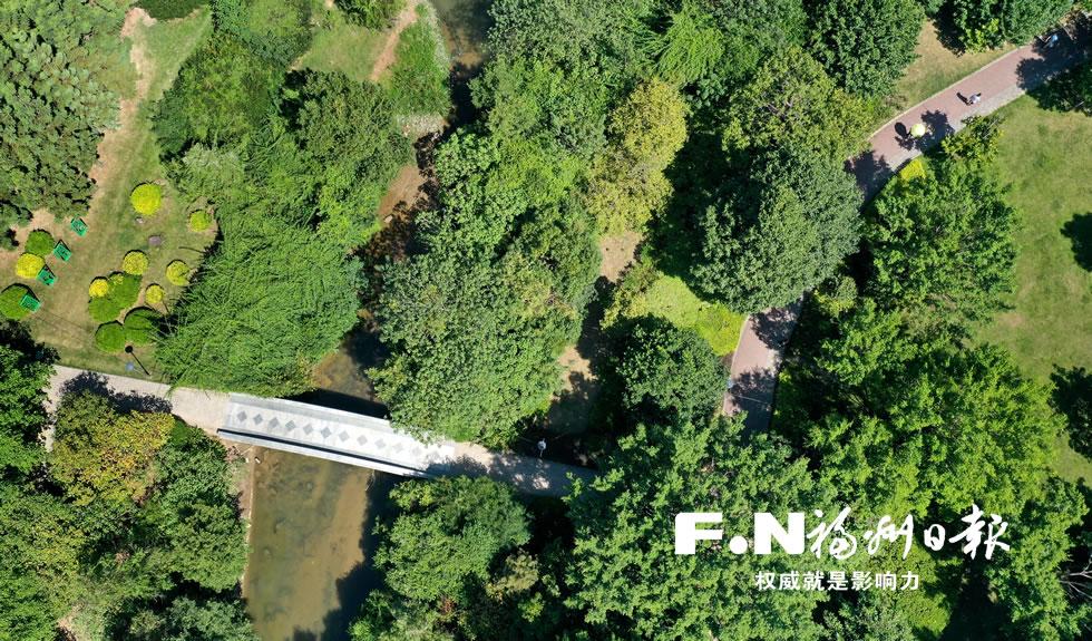 """33.2公里""""乐道""""升级进行时国庆前完成全线慢道标线施工"""