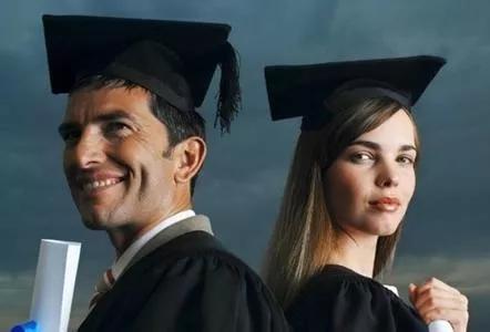 美国留学申请,特长很重要!申请前,你要做好这些准备……