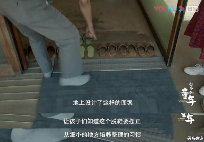 「floor」的圖片搜尋結果