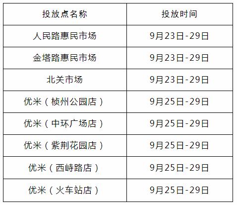 韩城人口多少_韩城市常住人口383097人