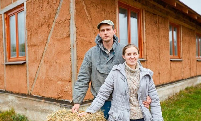 实拍俄罗斯农村的真实面貌:美女如云,但男女比例不平衡