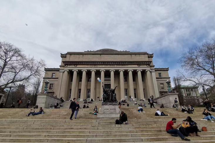 美国留学的你了解美国大学的送分政策吗