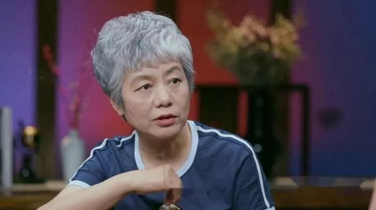 李玫瑾: 怎么养好一个孩子?小时候斗勇, 长大了斗智