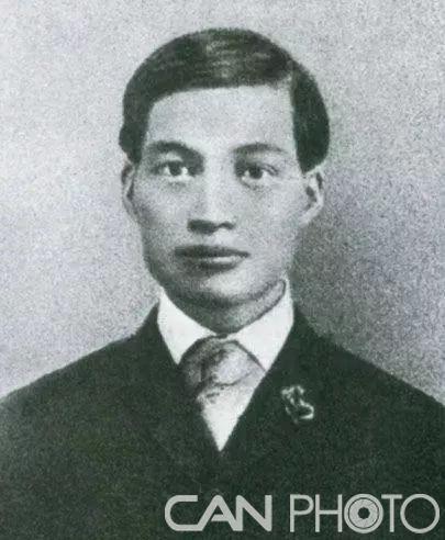 110年前中国人造的第一架飞机飞起来了