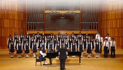 日本留学资讯:音乐留学中的亚洲艺术土壤