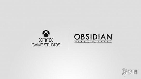 黑曜石工作室为新作开始招聘 未来或将推出多人玩法