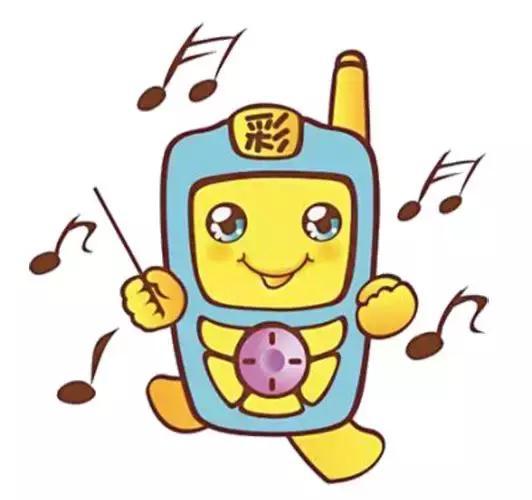 <b>金秋十月,广告录音,大放送!</b>
