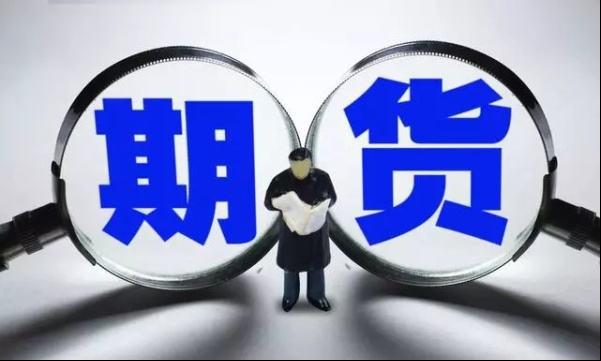 http://www.umeiwen.com/caijingmi/780827.html