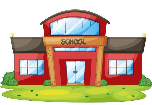 学校门口嘴馋人的小吃,有多久没有吃到了?