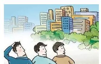 科普!广州中考:指标生、借读生、返穗生…你属于哪一类