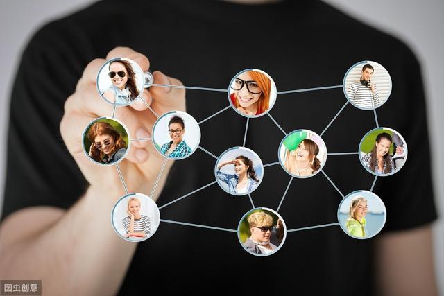盛京棋牌走势图软件电商运营必须要看的3种分销型社交电商的运营