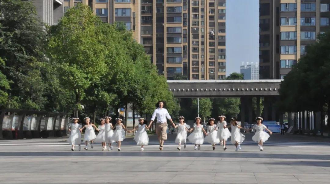 中国梦 教育梦