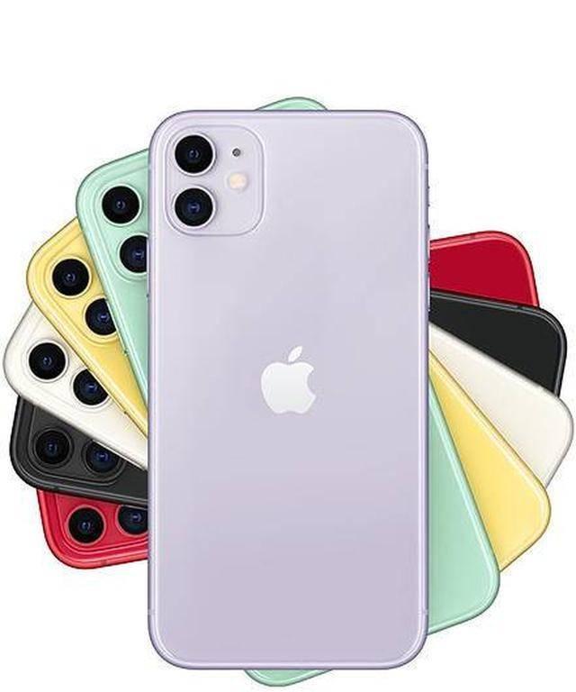 <b>苹果老大哥也搞价格战!降价真的有效 iPhone 11销量暴增</b>