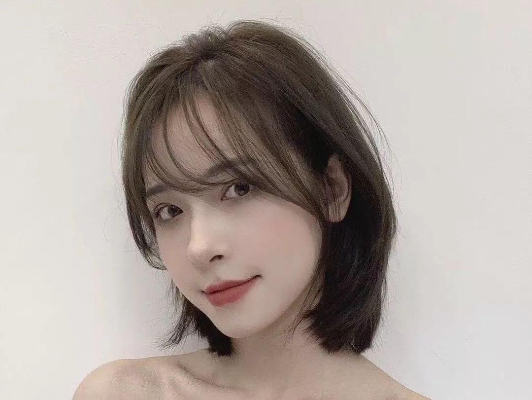 上海永琪美容美发