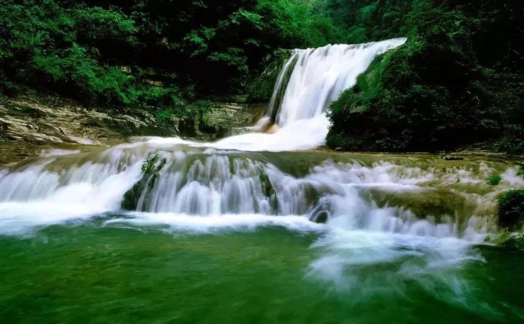 凑够郑州出发到洛阳 云台山两日游 河南地接 郑汴洛旅游线路
