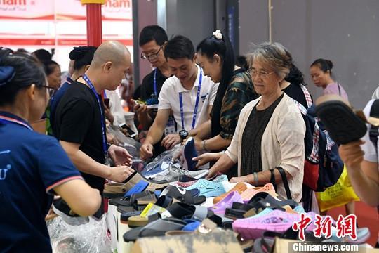 中国—东盟开启数字经济合作新局