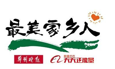 http://www.gyw007.com/yulexiuxian/389766.html