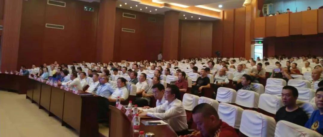 德马吉森精机,重庆威驰自动化,西南交通大学机械工程学院,西门子等