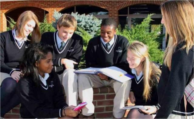 一二本合并后,对高考生报考院校有什么影响?是挑战来了吗?天星教育金考卷