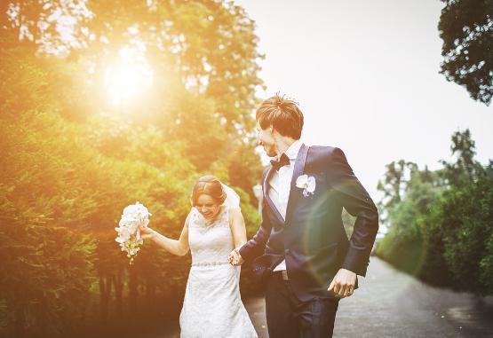 一位母亲告诫女儿:婚前男方家问这三个问题,即使再爱也不要嫁
