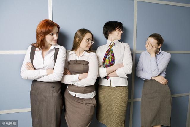 人民银行考试:应届生面试占优势还是在职人员