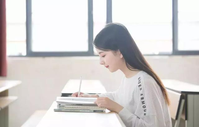90%留学家庭都会进入的12大申请误区!美本留学申请必看!