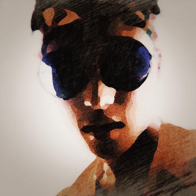 歌手Atheus.Li发布全新单曲《带不走的画》受热捧