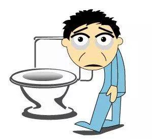 医生提醒:太多高血压患者都毁在了这3件事上,一定要注意!