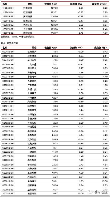2019三季度GDP_小丑2019图片