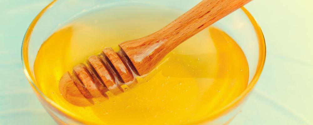 香蕉蜂蜜减肥法具体应该怎么做