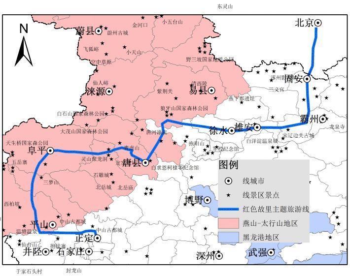 长城烟草中国梦