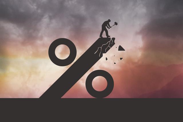 "<b>必康制药""爽约""增持背后,面临着股权质押比例高、业绩下滑问题</b>"