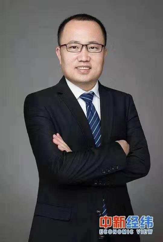 """安徽日报电子版李宇嘉:这个""""金九银十"""",为"""