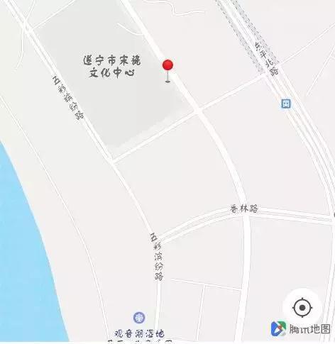 遂宁市文化中心博物馆新馆将于9月30日免费对外开放