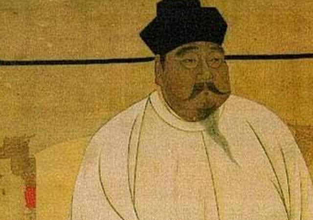 为何赵匡胤不想传位给自己儿子?反而传给了自己的弟弟?