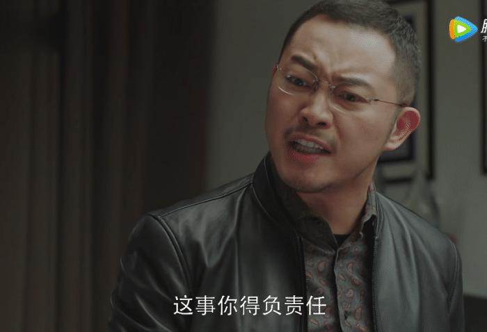 《小欢喜》:英子为什么非要去南大?跟宋倩没关系