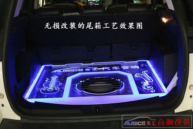 索尼sony/cdx-gt460us车载cd机 mp3 usb汽车音响 汽车cd机!