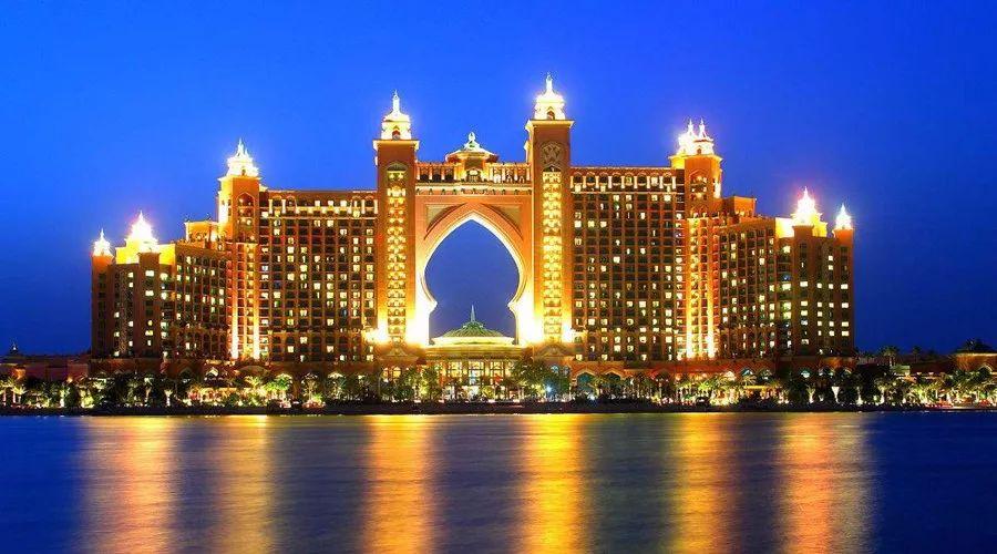 酒店投资人要了解的酒店投资方向