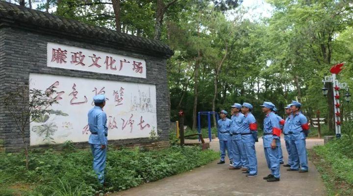 其中 赣县县区2个村入选 分别是 赣县区大埠乡大坑村 赣县区三溪乡