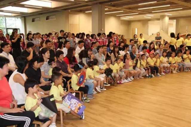 这首歌一唱,垃圾分类全记住了!滨江区举办垃圾分类现场教学观摩活动